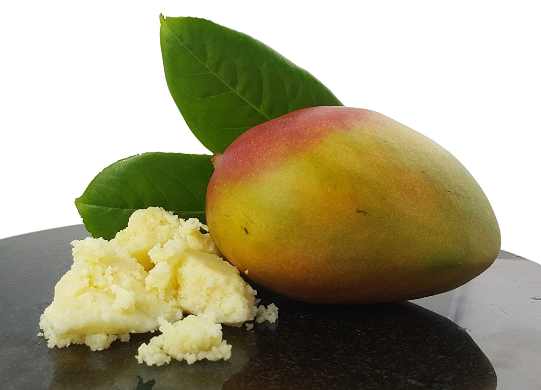 Beurre de mangue - 500 g