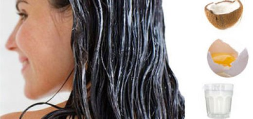 solutions cheveux pour croissance rapide