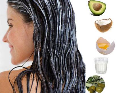 solutions naturels croissance cheveux